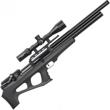 Wildcat MKIII Sniper