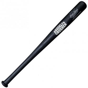 Brooklyn Crusher - Baseball bat - Cold Steel