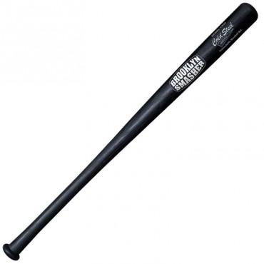 Brooklyn Smasher - Batte de Baseball - Cold Steel
