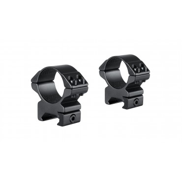 Colliers-2pc-30mm-Picatinny-medium
