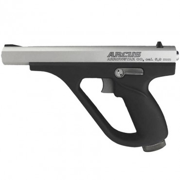Pistolet Arbalète Co2 Arcus Arrowstar 17 Joules
