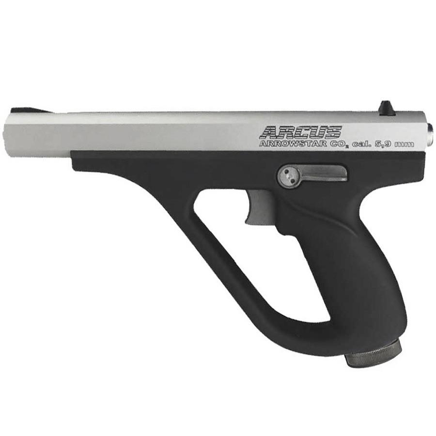 Pistolet Arbalète Co2 Arcus Arrowstar