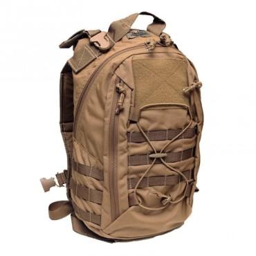 Adapt-Pack