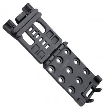 Tek-Lock