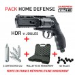 HDR 50 - Home Defense Pack - Calibre .50 - UMAREX