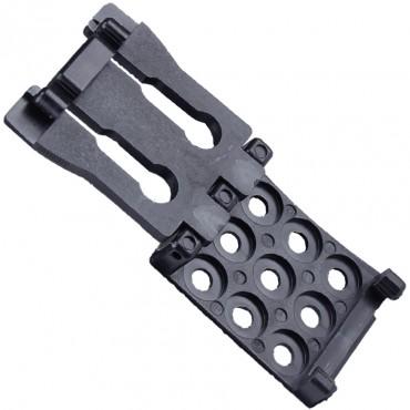 Mini Tek-Lock