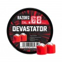 Devastator Slugs - CAL.68 - HDS
