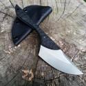 Krummax - Neck Knife - Norse Artefakt