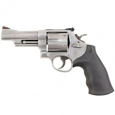 Smith & Wesson M629-6 - calibre 44 Mag