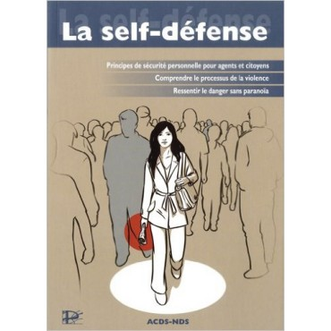 La Self-Defense