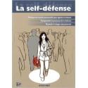 La Self-Defense