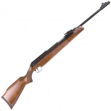 Carabine à Plomb Diana 52 - Calibre 4.5mm 26 Joules