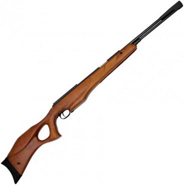 Carabine à Plomb Diana 470 Target Hunter - calibre 4.5 mm 26 Joules