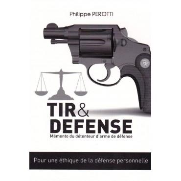 Tir et Defense