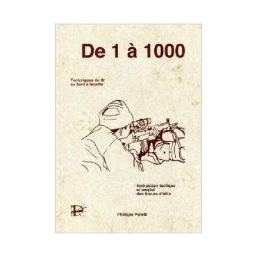 De 1 à 1000
