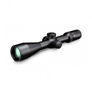 Strike Eagle 5-25x56 FFP - Vortex - Optics
