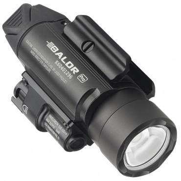 BALDR PRO - Lampe / Laser pour Arme - Olight