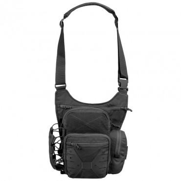 EDC Side Bag - Helikon Tex