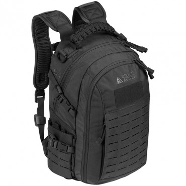 DUST MK2 BACKPACK - Sac à Dos - Direct Action Gear