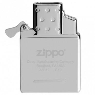 Insert Gaz Butane Pour Briquet - Double Torch - Zippo