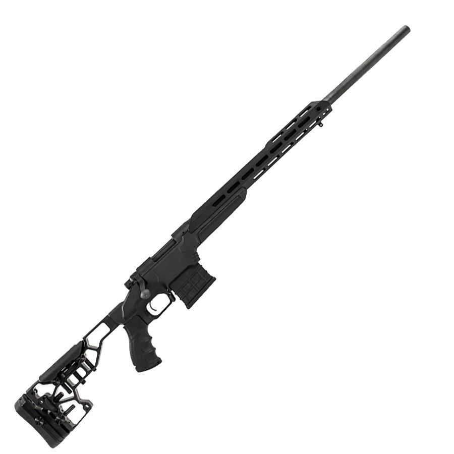 700 SPS .308 win MDT ESS - SKELETON V5 - Remington
