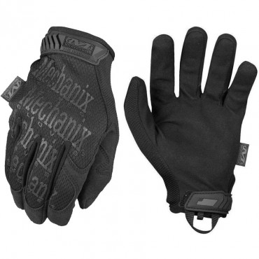 Original - Gants - Mechanix