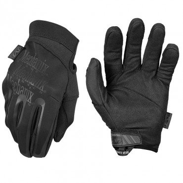 Recon High Dexterity - Gants - Mechanix Wear