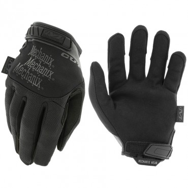 Pursuit D5 Cut Resistant - Gants - Mechanix Wear