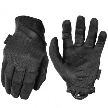 Specialty Covert 0.5mm - Gants - Mechanix Wear
