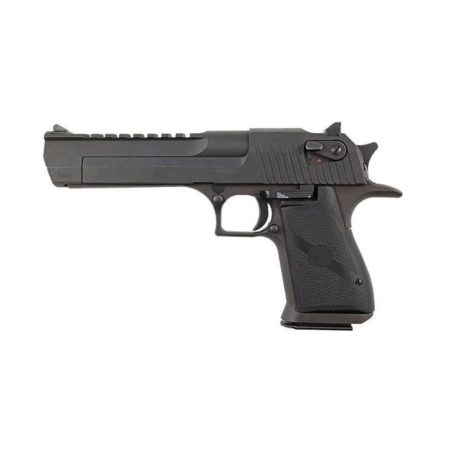 Desert Eagle - Calibre 50AE - Magnum Research