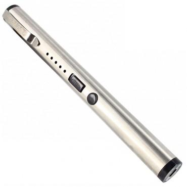 Penshock - Shocker Pen 2400KV USB Rechargeable - Piranha