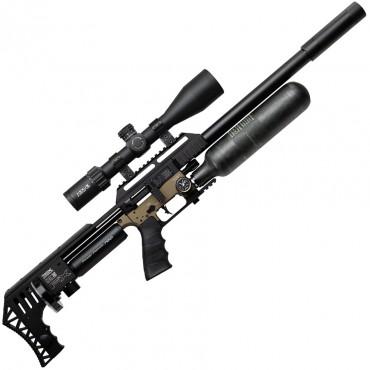 Impact M 3 Standard 600 mm - FX Airguns