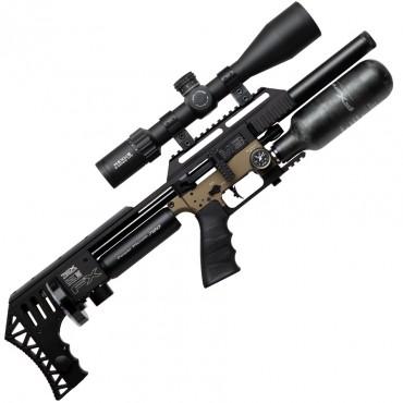 Impact M 3 Compacte 500 mm - FX Airguns