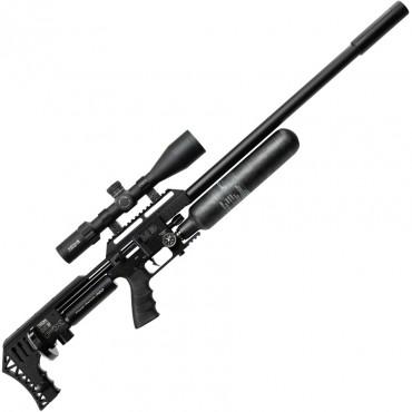 Impact M 3 Sniper .35 (9mm) 800 mm - FX Airguns
