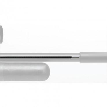 Manchon de canon Fibre de carbone 700 mm -FX Airguns-