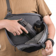 EDC Sling Backpack - Helikon Tex