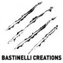 Bastinelli Créations