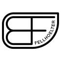 Fellhoelter - Brian Fellhoelter