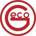 GECO - Munitions